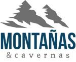 Montañas y Cavernas
